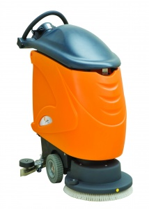 TASKI swingo 755B Power