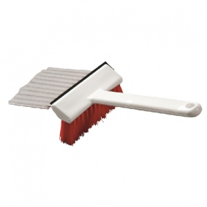 Щетка DI Brush for Cutting Machines