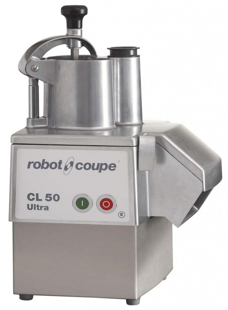 robot_coupe_cl50.jpg